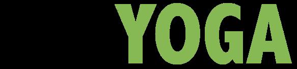Shire Yoga